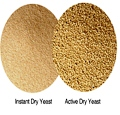 fermipan-instant-dry-yeast